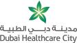 dhcc logo