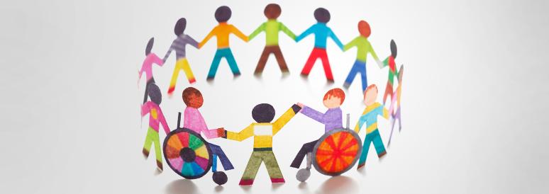 inclusion unit