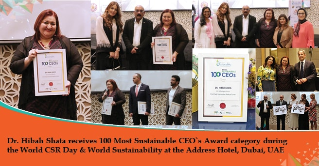 Most-Sustainable-100-CEOs-Award-Web-Banner-min
